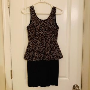 Dresses & Skirts - Cute party dress